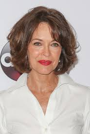 sophisticated hairstyles for women over 50 short celebrity hairstyles for women over 50 sophisticated