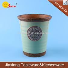 small flower pot wholesale handmade flower pots online buy best handmade flower