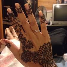 beauty cafe salon 78 photos u0026 11 reviews henna artists 8227