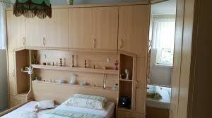 Schlafzimmer Komplett Conforama Best Schlafzimmer Mit überbau Neu Gallery House Design Ideas