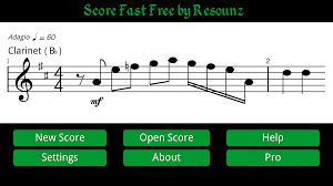 Customer Support Title Score Fast Free U2013 Android Apps On Google Play