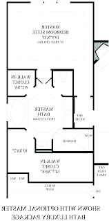 master bedroom plans with bath master bedroom layout big master bedroom bedroom layout tips how to