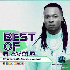download songs download flavor hit songs on 2324xclusive audio music radio