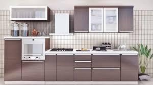 kitchen cabinet design in pakistan kitchen cabinets smc pvt ltd home