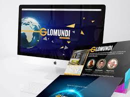 presentation design powerpoint custom templates powerpoint