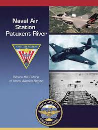 2010 2011 naval air station patuxent river guide by dcmilitary com
