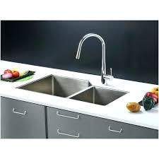Kitchen Sink Faucet Combo Costco Sink Faucet Combo Kitchen Sink And Faucet Combo Or Medium