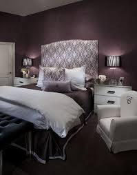 purple bedroom ideas bedroom decorating ideas purple walls interior design