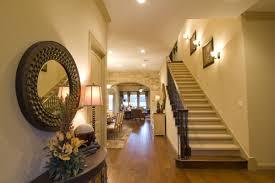 Gehan Floor Plans Gehan Homes Harvard Floor Plan Home Decor Ideas