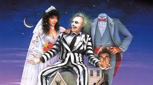 halloween week my top 10 halloween movies adventures in polishland