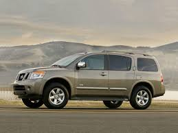 nissan armada flex fuel nissan armada in connecticut for sale used cars on buysellsearch