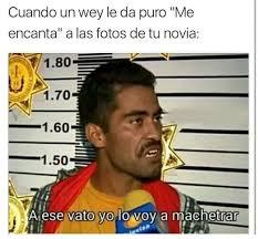El Ferras Meme - el ferras v meme subido por cajeta2000 memedroid