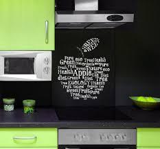 Kitchen Apples Home Decor Apple Decor For The Kitchen Kitchentoday