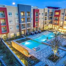 creekwood apartments for rent