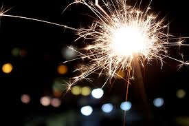 new years free photo new year s sparks stellina free image on
