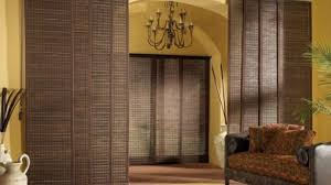 Room Curtains Divider Portable Curtain Room Dividers Divider Home Design