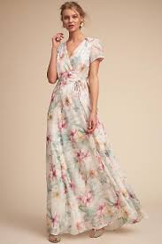 floral print bridesmaid dress multi and floral print bridesmaid dresses bhldn