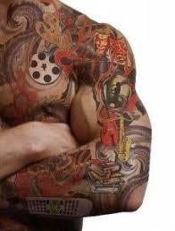 cool forearm full sleeve tattoos for men tattoos pinterest