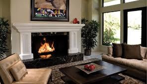 100 design help for living room design my living room room