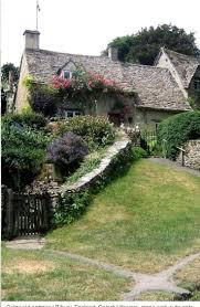 107 best woodland cottage images on pinterest candies cottage