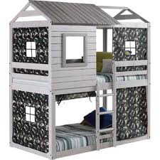 Photos Of Bunk Beds Detachable Bunk Beds Wayfair