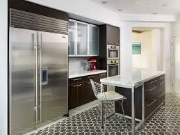 Sample Kitchen Designs Kitchen Kitchen Refacing Elegant Kitchen Designs Sample Kitchen