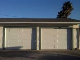 Overhead Garage Doors Calgary Garage Designs 10 X 9 Overhead Garage Door Overhead Garage Door
