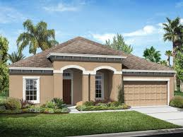 100 ryland floor plans barrington 2 story home floor plan