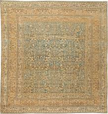 12x12 Area Rugs Rugs Cool Round Area Rugs Dalyn Rugs On 12 12 Rug Nbacanotte U0027s