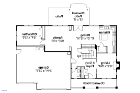 bungalow house plans bungalow house plans inspirational plan ms handsome bungalow house