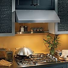 broan kitchen fan hood 15 best broan appliances images on pinterest cooker hoods hoods