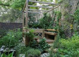 english garden landscape ideas interior designs architectures