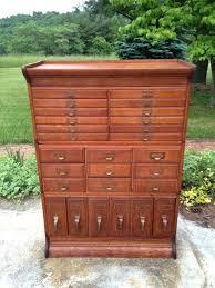file cabinet for sale craigslist hoosier cabinet craigslist antique cabinets for sale kitchen
