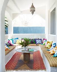 moroccan home decor and interior design moroccan home decor los angeles moroccan home decor and design