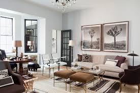 Mens Interior Design Wonderful Interior Design For Men Ideas Best Idea Home Design