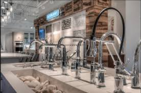 quadrant homes design studio seattle area builder opens doors to state of art design center