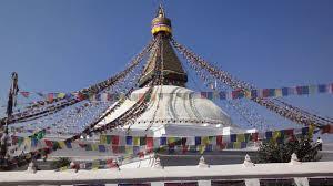 land rover nepal nepal land rovers overland nepal u0027s premier 4x4 overland
