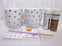 kate spade mug great home decor cute kate spade mugs design