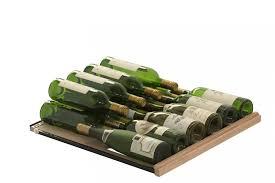 Rangement Pour Cave A Vin Tarif Pour Une Cave à Vin Enterrée Ronde Divonne Les Bains 01220