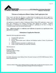 College Admission Resume Template Credit Union Teller Job Description For Resume English Compare And