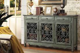 Pier 1 Room Divider by Furniture Pier One Chest Accent Cabinets Wayfair Kitchen Cabinets