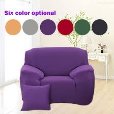 Sofa Drawing by Compare Prices On Sofa Drawing Online Shopping Buy Low Price Sofa