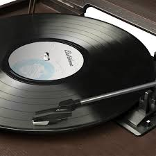 vinyl record worth guide signature vinyl record player classic turntable stereo system
