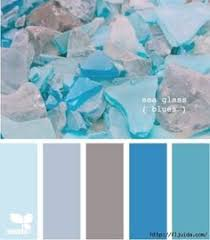 paint colors from chip it by sherwin williams our hallway is