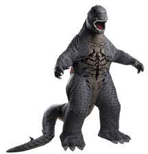 Dumb Dumber Halloween Costumes Wbcp Introduces Halloween Costumes Inspired Godzilla Dc Comics