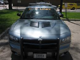 dodge charger louvers a must for all k9 vehicles louvers runcool vents