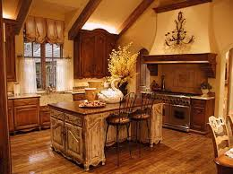 country kitchen paint ideas country kitchen home and photos madlonsbigbear com