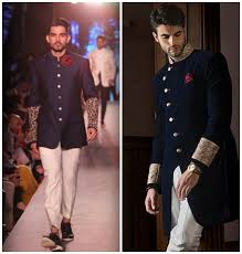 wedding collection for mens different variety wedding dresses collection for men weddings