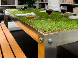 living table ideas for your home