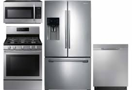 Kitchen Appliances Kitchen Appliance Packages At Best Buy